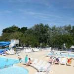 Camping-de-L'Eve-zwembad