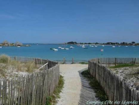 Strand-Camping-de-la-Cote-des-Legendes