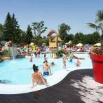 Camping-Zwembad-Le-Chene-Gris-4