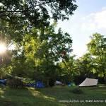 Camping-Au-Bois-Joli-2