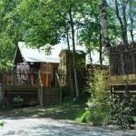 Safaritent-Camping-Chantegril-1