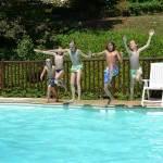 Zwembad-ValenTheze-2