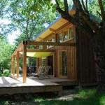 Glamping-Domaine-Les-Clots-4