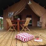1 Camping-Vallee-de-Lignac-Safaritent-1