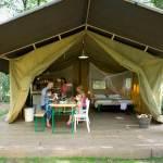 Camping-Tendi-La-Maison-Bornat-1