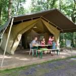 Camping-Les-CHelles-Safaritent-1.1