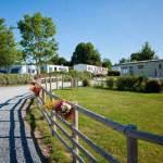 Domaine-de-Litteau-vakantiepark-1