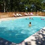 Camping-Le-Bois-de-Faral-zwembad