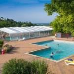 camping-Chantepie-zwembad