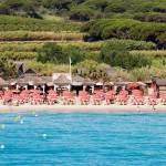 Perfect-Holidays-Kon-Tiki-Beach-algemeen